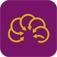 InCloude Tecnologia Logo